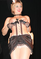 Adult_Awards_035.jpg