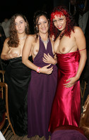 Adult_Awards_084.jpg