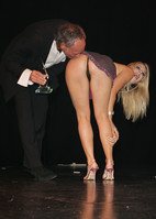 Adult_Awards_087.jpg