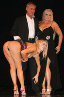 Adult_Awards_088.jpg